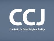 Reunião CCJ- Comissão de Constituição e Justiça 30/08/2018