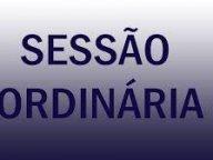 13° Sessão Ordinária