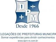 DPM realiza convenção regional em Horizontina