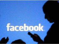 Câmara de Vereadores agora tem página no Facebook.